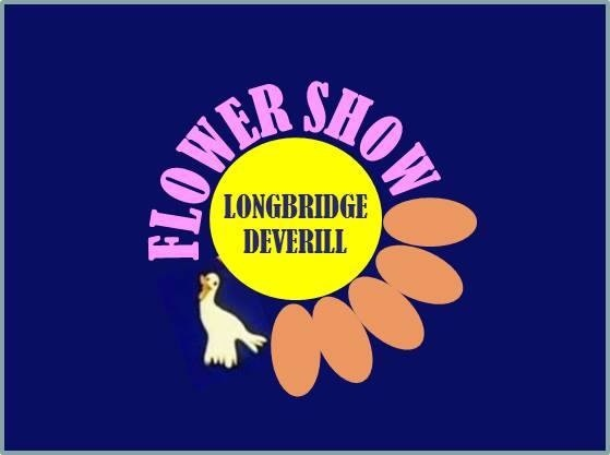 The Longbridge Deverill Flower Show