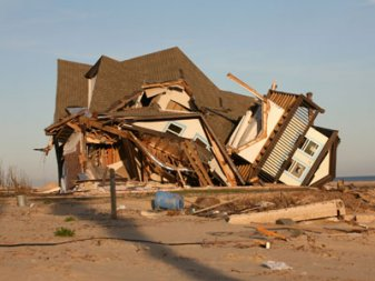 why-pending-home-sales-are-a-bigger-disaster-than-you-realize